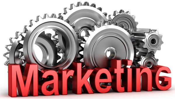 Talon Mailing & Marketing is a full service direct mail marketing provider located in Deer Park, New York